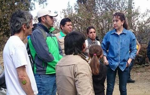 El-incendio-en-el-Parque-Tunari-arraso-con-mas-de-5-mil-hectareas-de-vegetacion