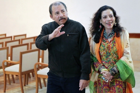 La-familia-Ortega-acapara-todo-el-poder-en-Nicaragua