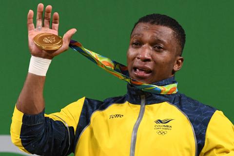 Oscar-Figueroa-ofrece-a-Colombia-el-tercer-oro-olimpico-de-su-historia