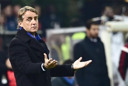 Mancini-es-cesado-como--entrenador-del-AC-Milan
