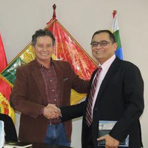 India-explora-posibilidades-de-inversion-en-Bolivia
