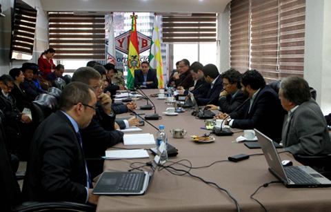 Informe-establece-que-100%-de-Incahuasi-esta-en-Santa-Cruz-y-Chuquisaca-exige-nuevo-estudio