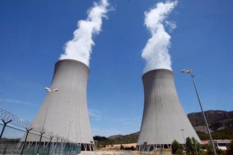 Economicamente-ven-inviable-un-centro-nuclear