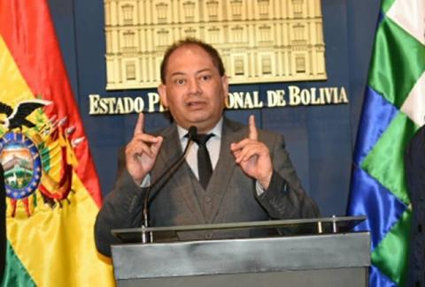 Gobierno-aprueba-nuevo-decreto-que-prohibe-uso-de-explosivos-en-protestas-sociales