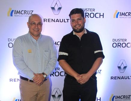 Confort-y-lujo-con-la-nueva-Renault