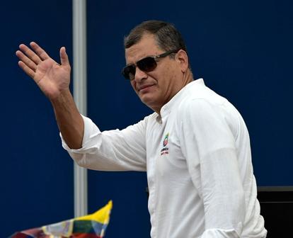 Correa-ira-a-la-firma-de-los-acuerdos-de-paz
