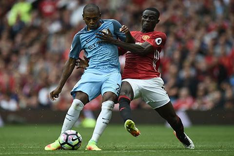 El-Manchester-City-se-impone-2-1-al-Manchester-United-