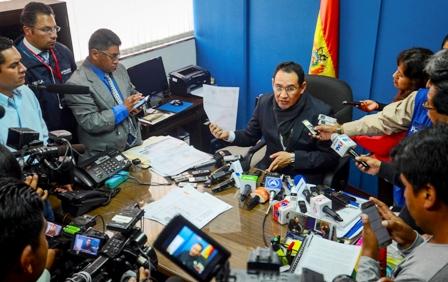Caso-Illanes:-Guerrero-dice-que-Romero-debe-declarar