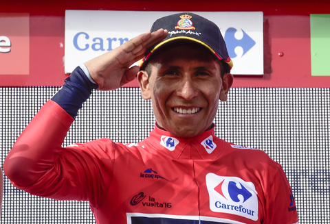 El-colombiano-Nairo-Quintana-gana-su-primera-Vuelta-a-Espana