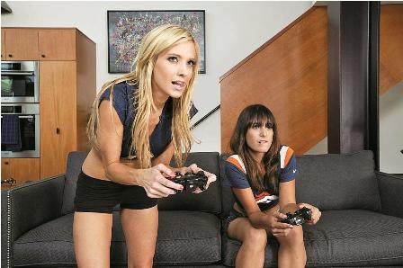 Dos-horas-de-videojuegos-a-la-semana,-beneficioso-para-la-salud