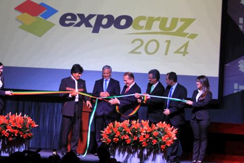 Evo-Morales-participara-del-acto-de-apertura-de-la-Expocruz-2016