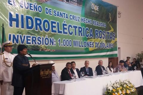 Se-confirma-la-construccion-de-la-primera-Central-Hidroelectrica-en-Santa-Cruz--