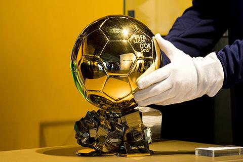 La-FIFA-ya-no-entregara-el-Balon-de-Oro