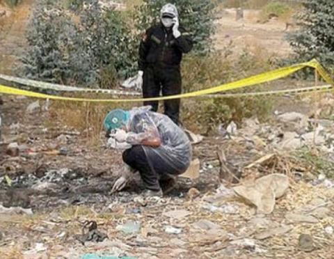 Policia-aprehende-a-tres-sospechosos-del-asesinato-e-incineracion-de-una-mujer