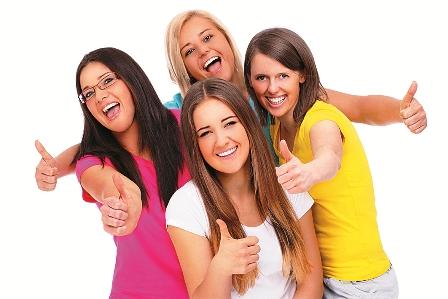 Las-mujeres-mayores-solteras-son-felices