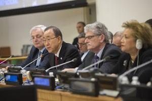 Lideres-mundiales-dispuestos-a-ayudar-a-refugiados,-pero-no-asumen-metas-precisas