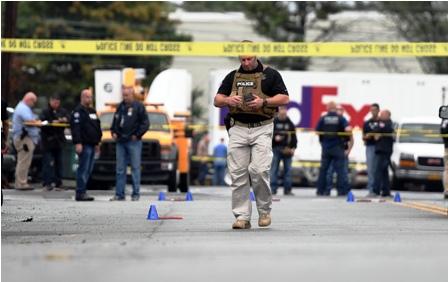 Detienen-a-sospechoso--de-explosiones-en-EEUU