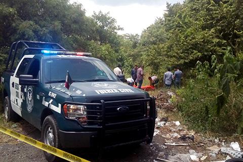 Asesinan-a-dos-sacerdotes-en-Mexico-
