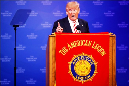 Trump-insiste-en-que-Mexico-pagara-el-muro