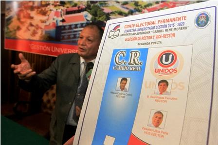 Docentes-y-universitarios-eligen-entre-Rosas-o-Cadima