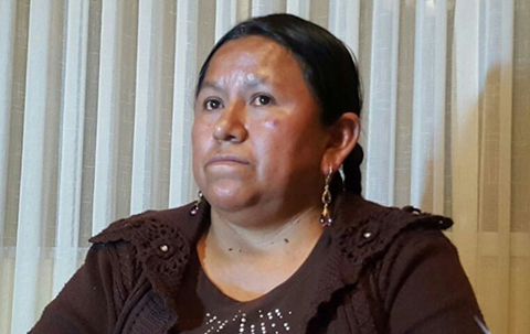 Fiscalia-confirma-convocatoria-de-sobrino-de-Achacollo-por-caso-Fondo-Indigena