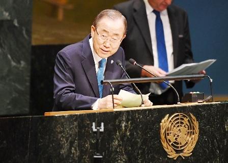 ONU-pide-respetar-el-voto-y-no-aferrarse-en-el-poder