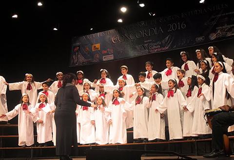 Arranco-el-Festival-nacional-de-coros-estudiantiles--Concordia-