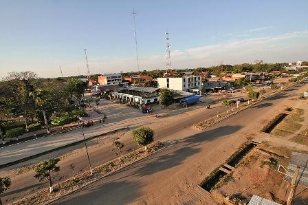 Municipio-en-constante-desarrollo