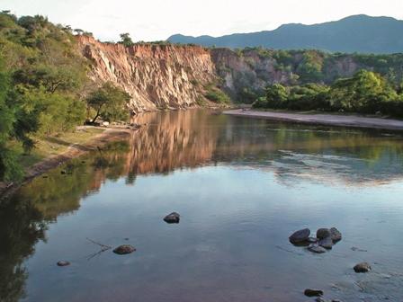 El-centro-comercial-de-Cordillera-