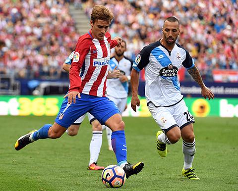 El-Atletico-vence-con-dificultades-al-Deportivo-y-se-coloca-tercero