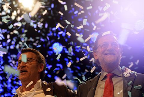 Elecciones-regionales-en-Espana-refuerzan-a-Rajoy-y-castigan-a-socialistas