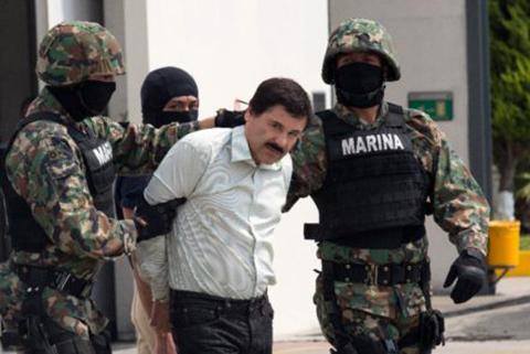 -El-Chapo--espera--muy-tranquilo--el-juicio-sobre-su-extradicion-a-EEUU
