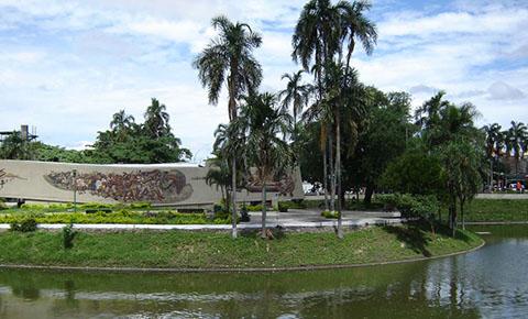 Preven-presentar-proyecto-de-recuperacion-del-parque-El-Arenal-en-60-dias-