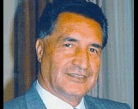 Muere-el-exvicepresidente-Luis-Ossio-Sanjines-a-sus-86-anos-