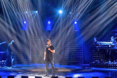 Las-entradas-para-el-concierto-de-Ricky-Martin-ya-estan-disponibles-