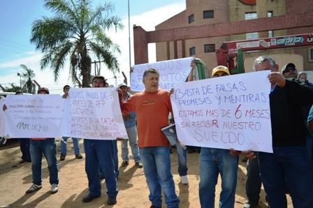 Competitividad-boliviana-cae-5-puntos-en-relacion-al-2015