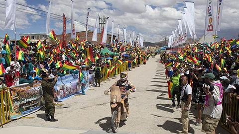 Anuncian-mega-lanzamiento-del-Dakar-en-La-Paz-en-diciembre