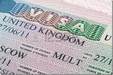 Departamento-de-Inmigracion-del-Reino-Unido-contara-con-un-nuevo-Centro-de-Solicitud-de-Visas-en-La-Paz-