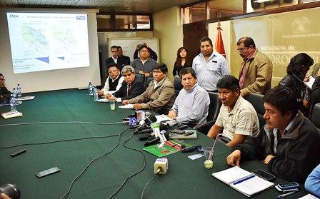 Algunas-ONG-mienten-sobre-el-proyecto-El-Bala