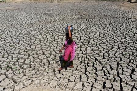 Piden-triplicar-esfuerzos-por-el-clima