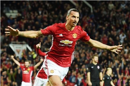 M.-United-logra-su-primera-victoria
