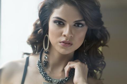 Inician-preparativos-para-el-Reina-Hispanoamericana-2016