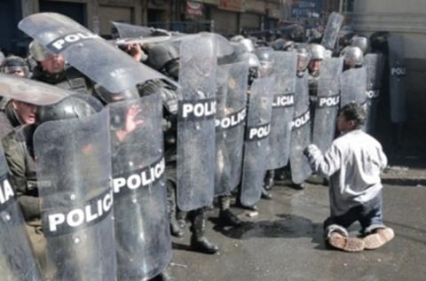 ONU-pide-investigar-violencia-policial-contra-discapacitados,-exige-una-reparacion-y-pide-el-pago-de-una-renta