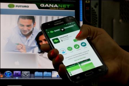 Transacciones-digitales-se-afianzan-entre-los-usuarios