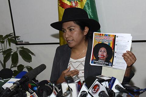 Paco-denunciara-a-opositores-por-discriminacion-y-ofensas-en-RRSS
