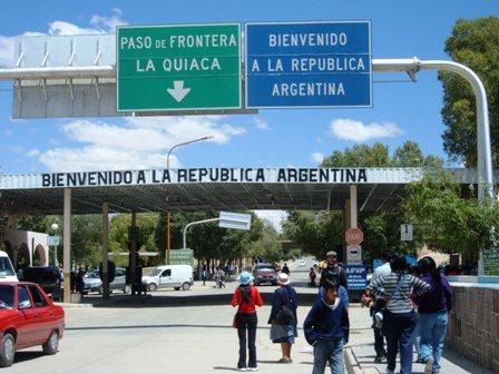 En-Bolivia-desaparece-una-persona-cada-dos-dias