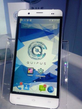 Argentina-expresa-interes-de-comprar-celulares-Quipus