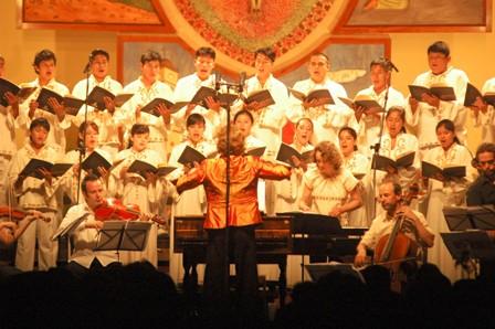 Inicia-el-Festival-Municipal-de-Coros--Santa-Cruz-canta-