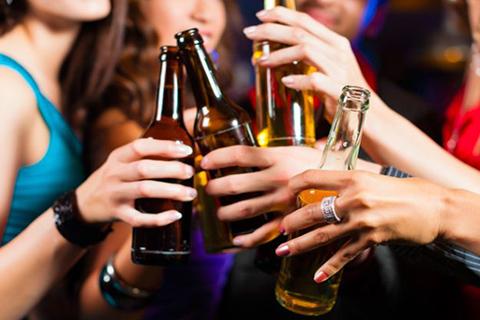 El-ejercicio-fisico-puede-ayudar-a-compensar-danos-del-alcohol