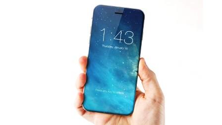 Apple-devela-hoy--el-nuevo-iPhone-7